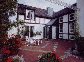 Knigshausen-Wohnhaus-500