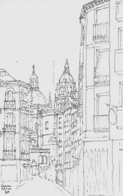 Segovia600